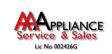 aa-appliance logo